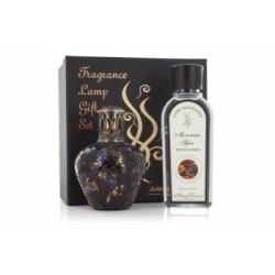 fragrance Giftset Small