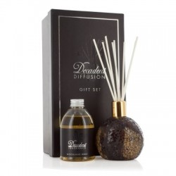 Decadent Diffusion Giftset 200ml