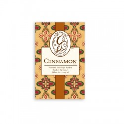 Cinnamon Small Sachet