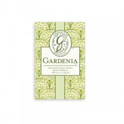 Gardenia Small Sachet