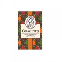 Gracious Small Sachet