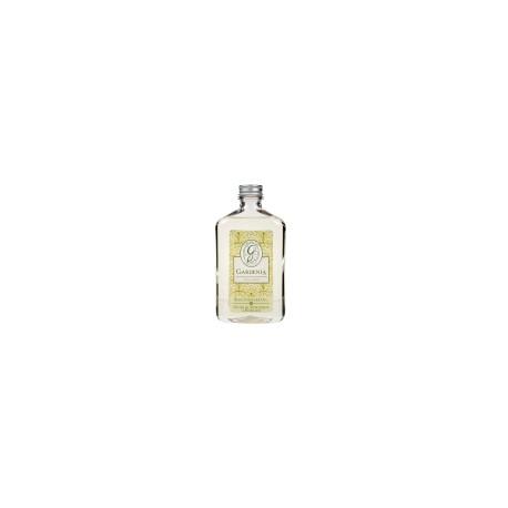 Gardenia Reed Oil