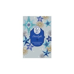 Starlight Large Sachet