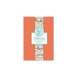 Trellis Large Sachet