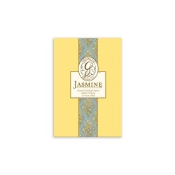 Jasmine Large Sachet