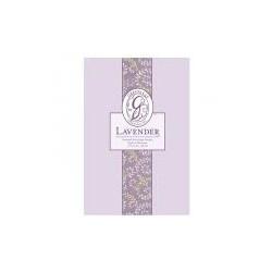 Lavender Large Sachet