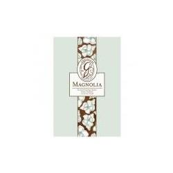 Magnolia Large Sachet