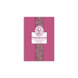 Pomegranate Large Sachet