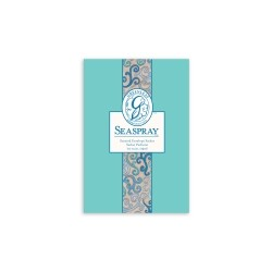 Seaspray Large Sachet