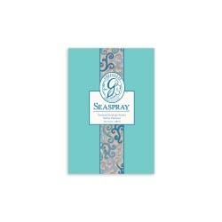 Seaspray Large Sachet
