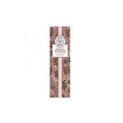 Dream Blossom Slim Sachet