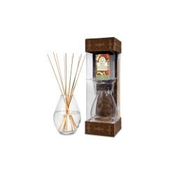 Apple Spice & Cinnamon Marion Reed Diffuser