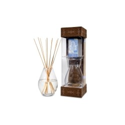 Classic Linen Marion Reed Diffuser