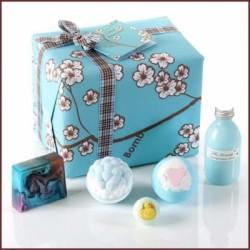 Gift pack Little Blossom