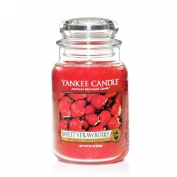 Yankee-strasberry-jar