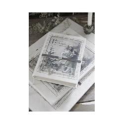 Notitieboekje jdl