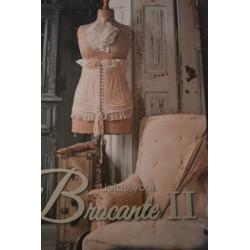 Liefde voor Brocante Boek deel I