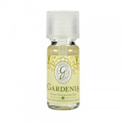 gardenia home fragrance oil