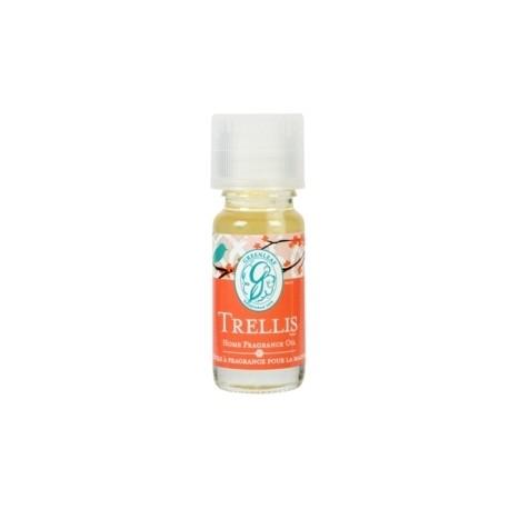 trellis home fragrance oil