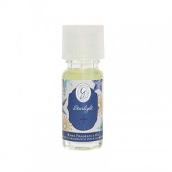starlight home fragrance oil