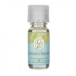 garden breeze home fragrance oil