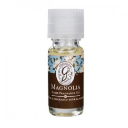 magnolia home fragrance oil