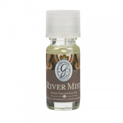 river mist home fragrance oil
