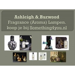 Ashleigh & Burwood video