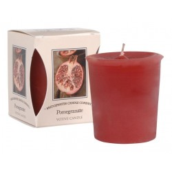 bridgewater-votive-candle