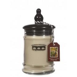 Bridgewater Small Jar-Bridgewater
