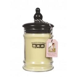 Bridgewater Small Jar-Spring Dress