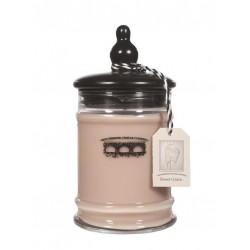 Bridgewater Small Jar-Sweet Grace