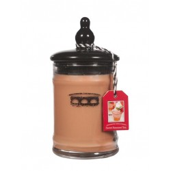 Bridgewater Small Jar-Sweet Summer Tea
