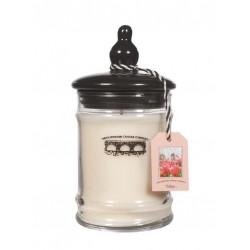 Bridgewater Small Jar-Tulips