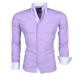 Montazinni overhemden-h2521