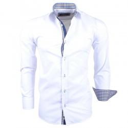 Montazinni overhemden-H 2557