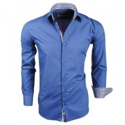 Montazinni overhemden-h2556