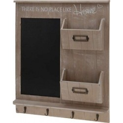wand organizer something4you. Black Bedroom Furniture Sets. Home Design Ideas