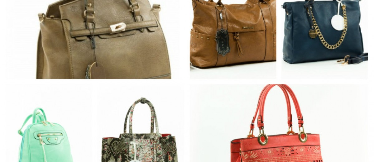 Mooi betaalbare tassen